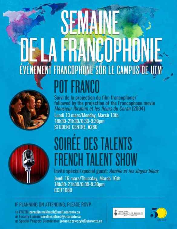utm-semaine-francophonie-poster-final-page-001