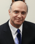 Maître Michael Bergman