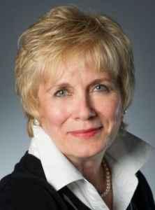 Christine Lamer