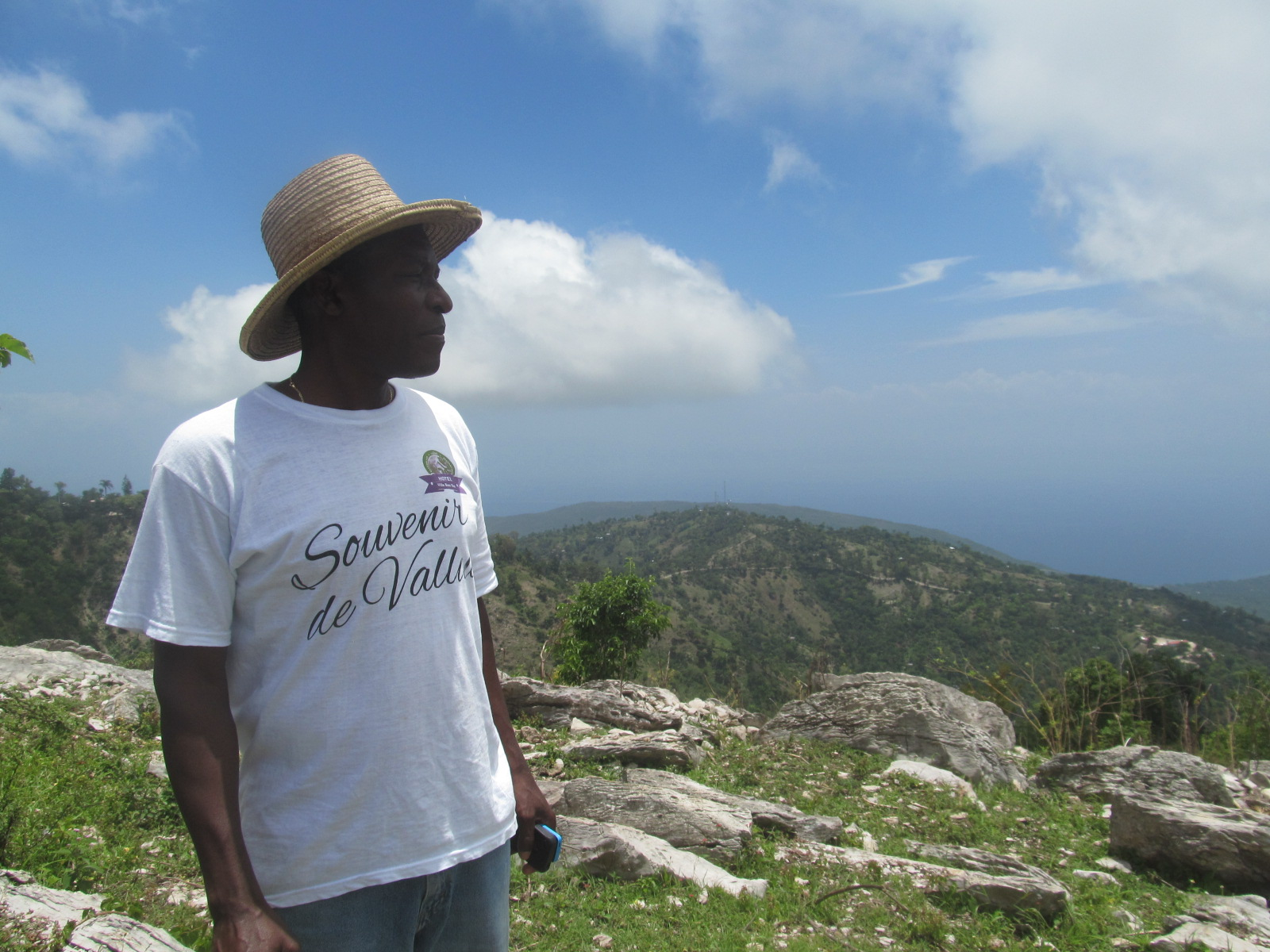 images-et-photos-des-paysans-haiti-dans-les-montagnes