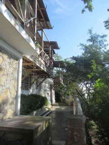 La Villa Ban-Yen.