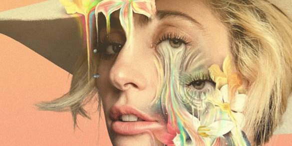 Lady Gaga fait l'objet d'un documentaire: Gaga, Five Foot Two.