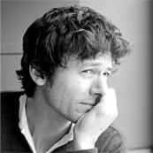 David Danzon, directeur artistique de House Guests