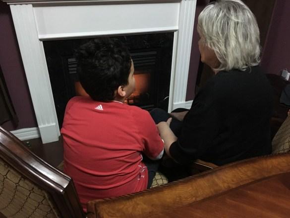 Famille-travail-retraite