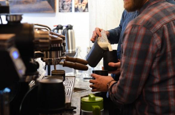 Arvo coffee (23 sur 30)