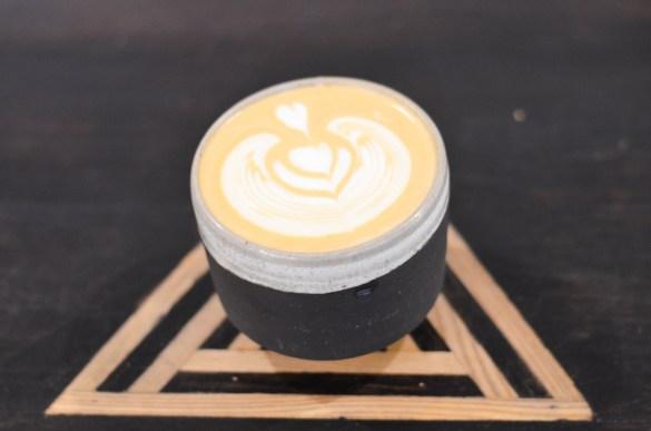 Arvo coffee (7 sur 30)