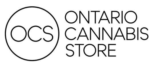 logo OCS