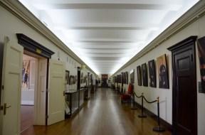 musée des fusiliers