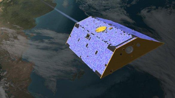 Grace-satellite-eau