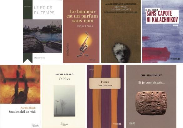 """Résultats de recherche d'images pour «""""prix trillium"""" 2018»"""
