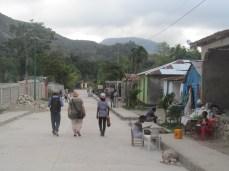 Haïti Dondon
