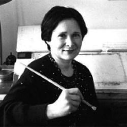 Lida Moser
