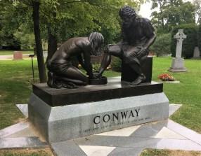 Geoffrey Conway