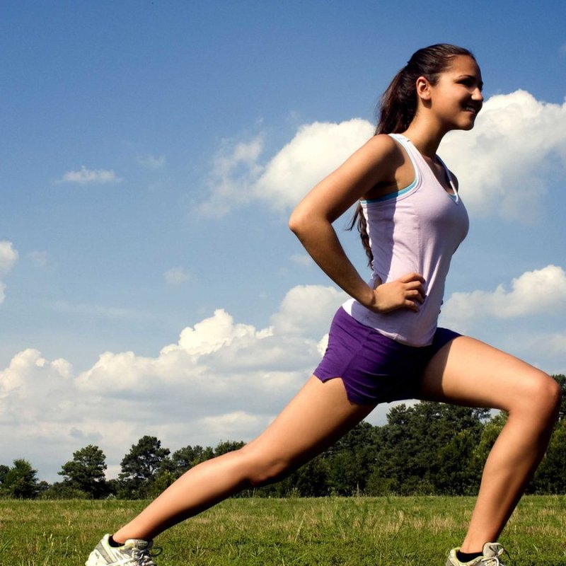 exercices, sports