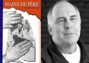 Jour des Franco-Ontariens