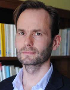 Christophe Traisnel