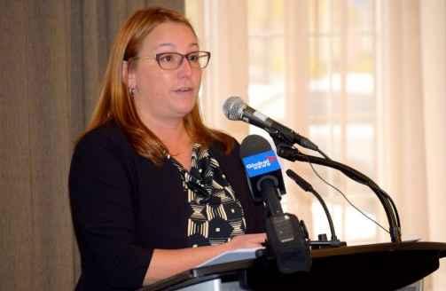 Lucie Laboisonnière