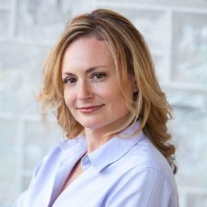 Karolyn Pickett