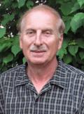Léo Piquette, ex député néodémocrate
