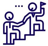 leadership mentorat