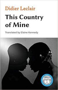 Ce pays qui est le mien, Deux Voiliers Publishing