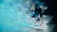 Please Speak Continuously And Describe Your Experiences As They Come To You: court métrage de Brandon Cronenberg en sélection à la Semaine de la Critique.