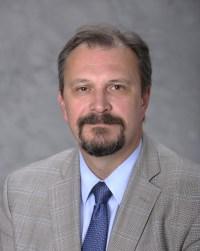 Mark Sraga, directeur du Service des enquêtes à la Direction des normes et permis municipaux de la ville de Toronto