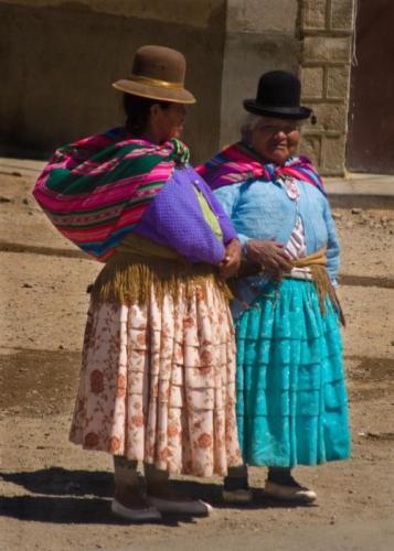Résultats de recherche d'images pour «aymara»