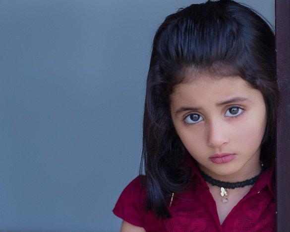"""Résultat de recherche d'images pour """"children faces emotion"""""""