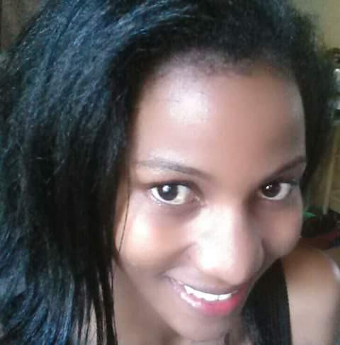 Acte macabre : Une jeune médecin de 28 ans tuée et cachée dans une fosse septique par le gardien de son appartement pour un motif banal