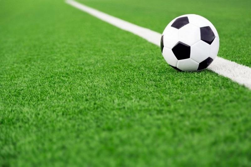Championnat D1, Togo, 14e journée, phase retour