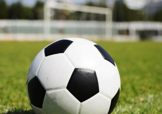 Prélim Ligue des champions de la CAF : belle opération des Togolais au BéninTogo D1 : l'ASCK toujours en tête du classement malgré sa défaite ce week-end
