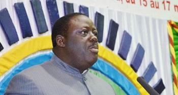 Bénin-Assemblée Nationale-voici le nouveau Bureau élu2