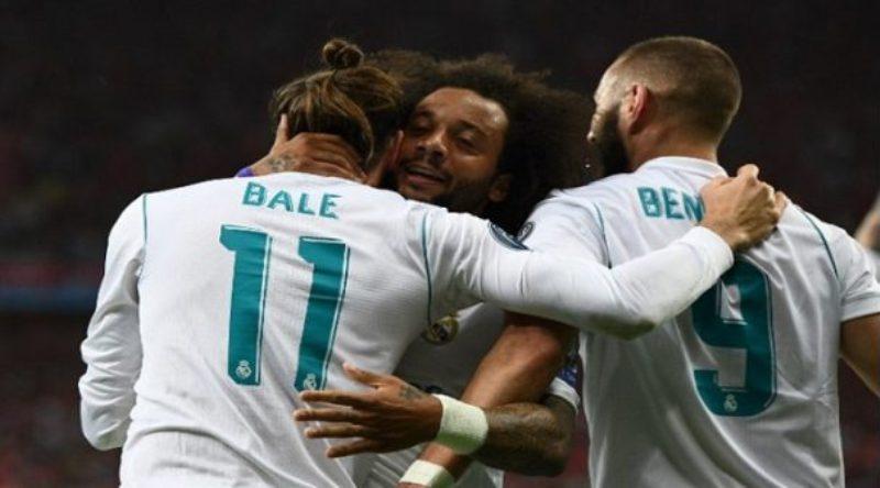 Prochain mercato : toutes les informations sur le Real Madrid