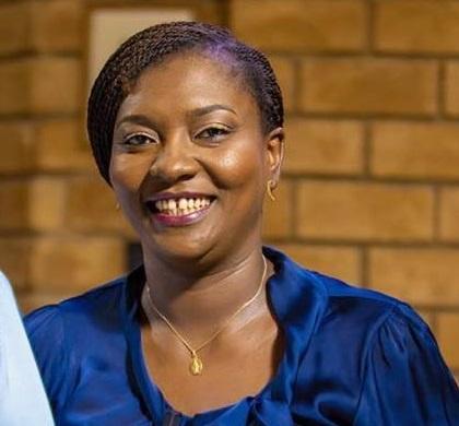 Essy-Kodjo-Togo Essy Kodjo, Mablé Agbodan, Sonya Tomégah, 3 prodiges de l'entrepreneuriat féminin