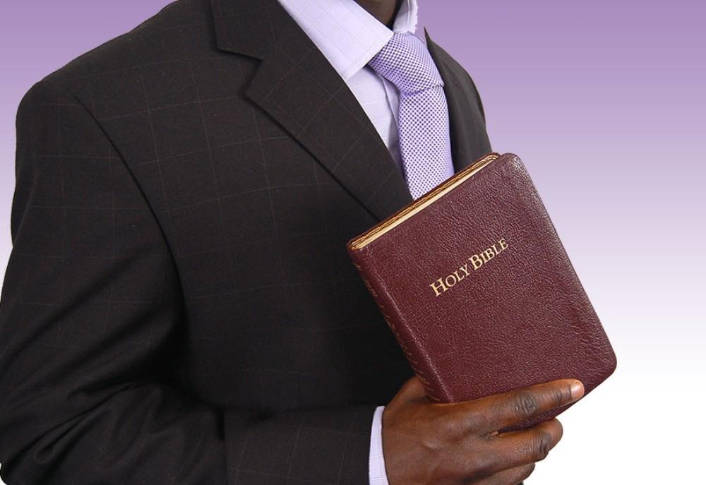 Confessions religieuses chrétiennes du Togo, communauté, musulmane, Togo, Profanation, mosquées, Lomé,