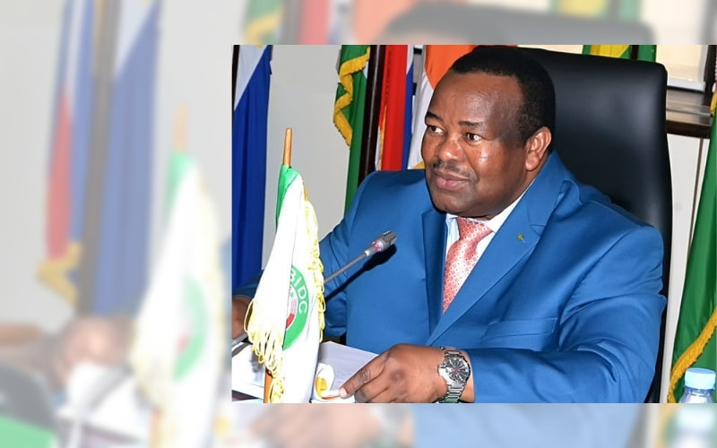 La BIDC prête pour accompagner le Plan National de Développement