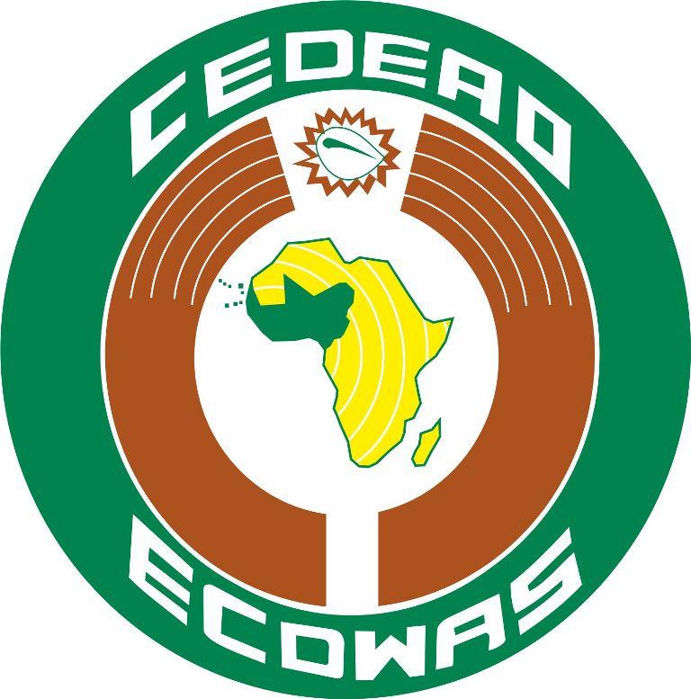 La CEDEAO recrute pour ces 9 postes (20 avril 2019)