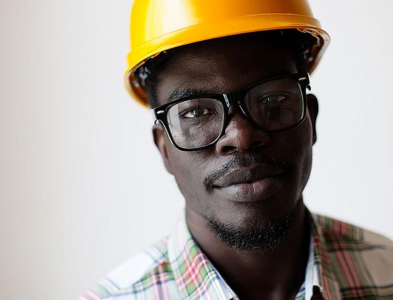 Le Togo veut miser sur l'industrialisation