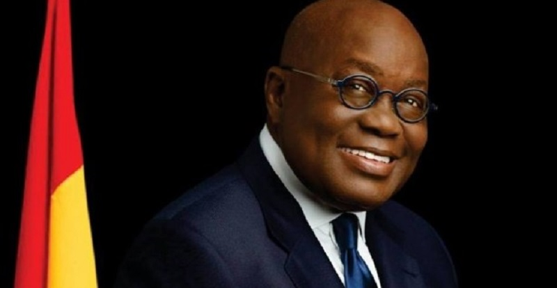 Les 10 présidents africains les plus efficaces en 2020