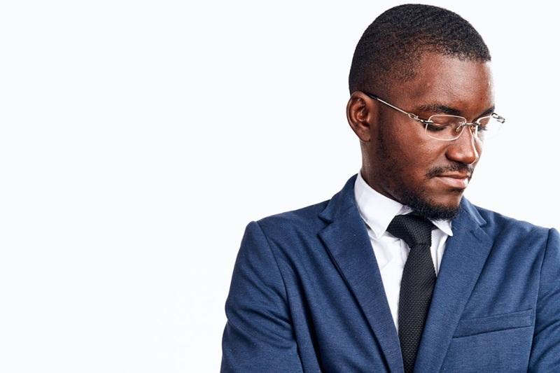 lettre de motivation erreur recrutement entretien Togo emploi