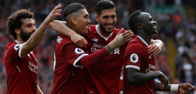 Liverpool, prison, club, Dejan Lovren.