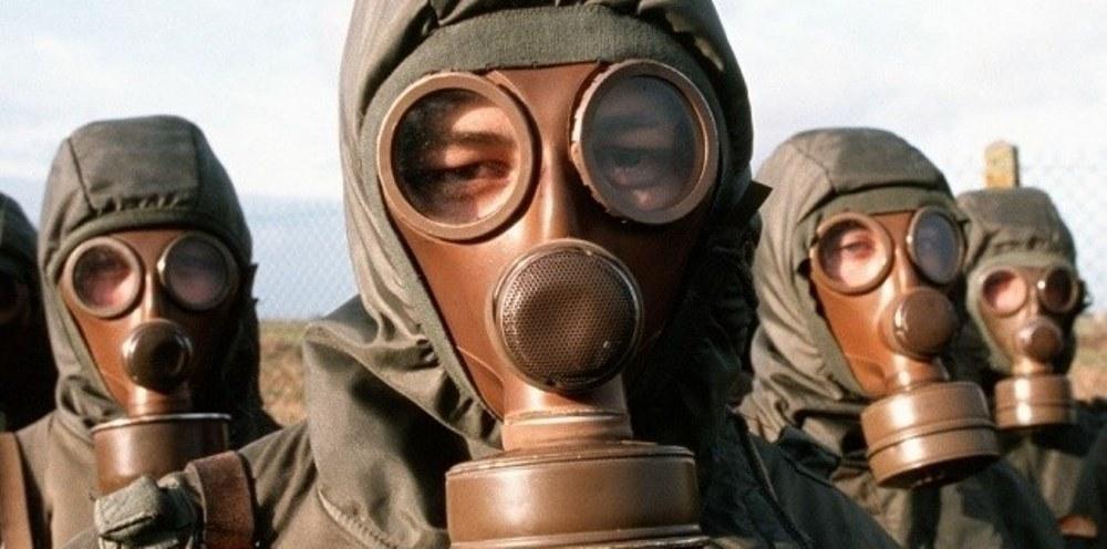 Lutte contre les armes chimiques le Togo et le Maroc renforcent leur coopération