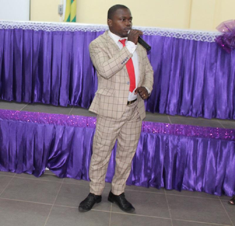 Togo/Métier de consultant : le cabinet Reld-Consulting outille les acteurs pour une vision de gagnant