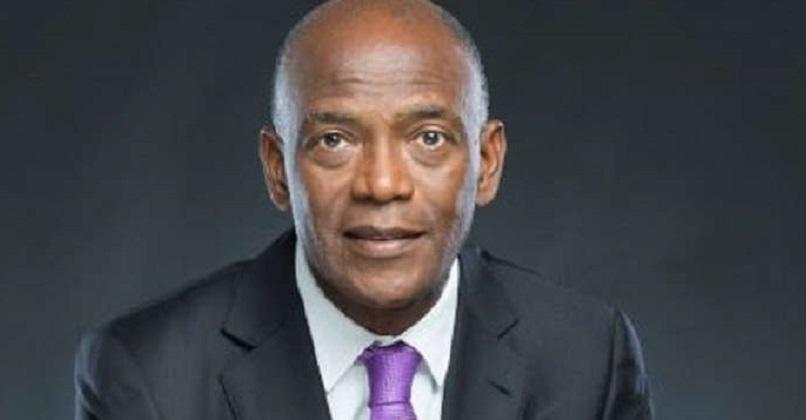 Monnaie unique de la CEDEAO, ECO l'ancien président de l'Assemblée ivoirienne critique Ouattara
