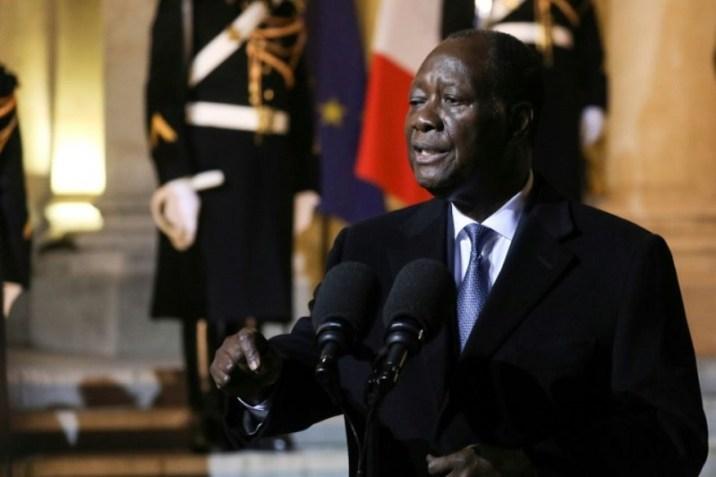 Ouattara, Soro, Côte d'Ivoire
