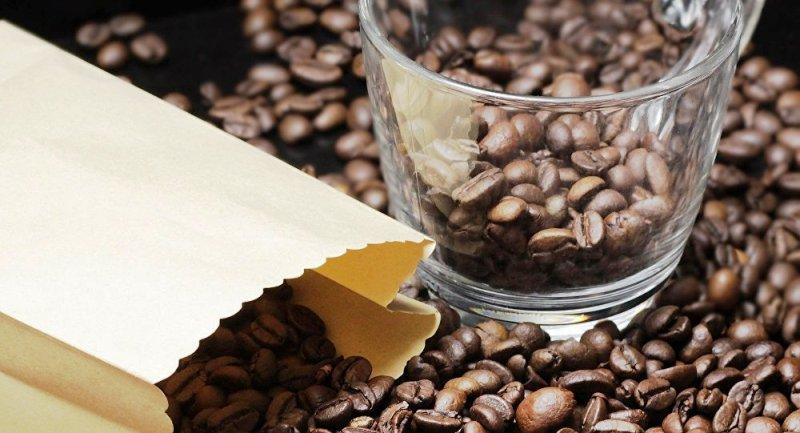 café, avantage,