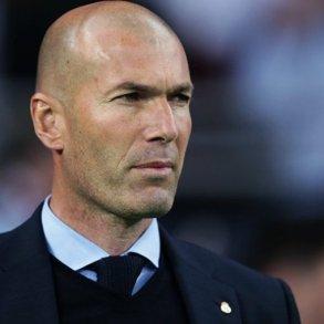 Football / Réal Madrid : un cadre de l'effectif rechute pour plusieurs mois d'absence
