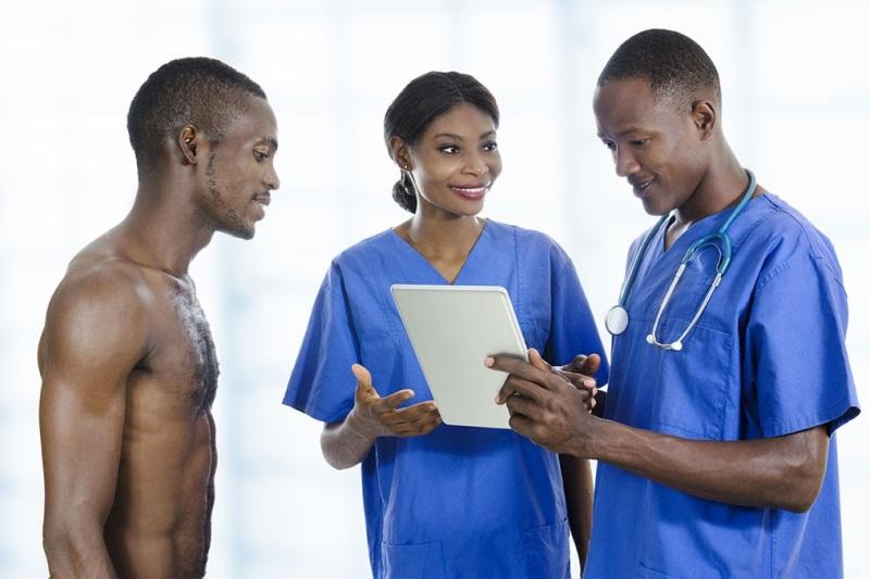 Concours, recrutement, personnel médical, administratif, session du 5 décembre, santé,