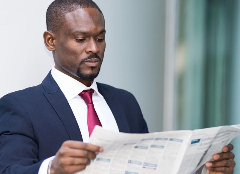 Togo, cartes de presse, récépissés, Journaux, HAAC, Haute Autorité de l'Audiovisuel et de la Communication